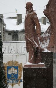 MI5, the CIA and Ukrainian Nazi Collaborator Stepan Bandera