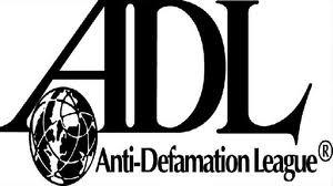 ADL Sidles Up to Anti-Muslim Bigotry