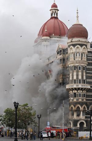 1) US Review Finds Five Warnings of Headley's Militant Links, 2) US Says India is Lying, 3) In India, Obama Explains What the U.S. Knew About Mumbai Plotter