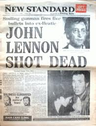 John Lennon: The Last Day in the Life