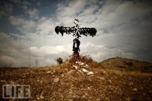 Haiti: The Return of Baby Doc Duvalier
