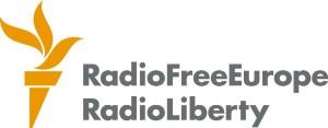 1) Book Looks at CIA's Role in Radio Free Europe, Radio Liberty, 2) Ironies of Freedom: Radio Free Europe from Anti-Communism to Anti-Terrorism