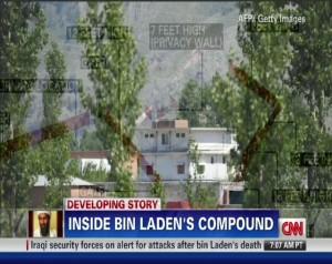 The Bin Laden Raid: Anatomy of a Sloppy Spin Job