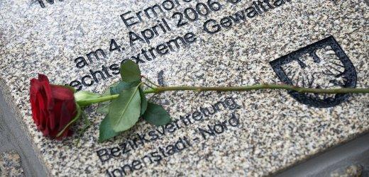 Did German Intelligence Fuel Far-Right Extremism?