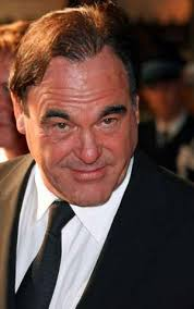 "Oliver Stone: ""CIA Fingerprints All Over Kiev Massacre"""