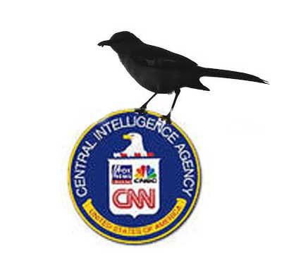 Media Manipulation, War Propaganda: NBC's Fake Syrian Kidnapping Story