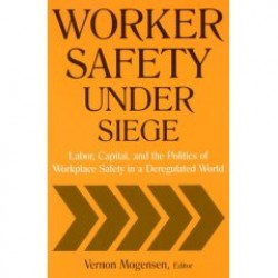 America's Workers: Paying for Protection
