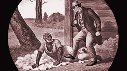 British firms May be sued for slave trade