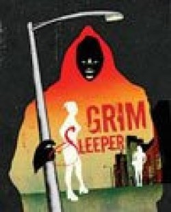LA Gripped by 'Grim Sleeper' Serial Killings