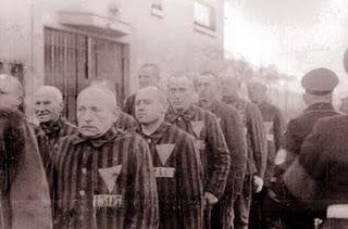 Philadelphia: Exhibit Tells the Story of Nazi Persecution of Gays
